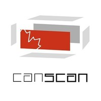 Canscan Softwares and Technologies Inc
