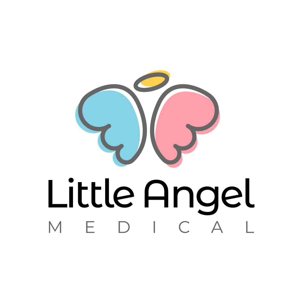 Little_Angel_RGB