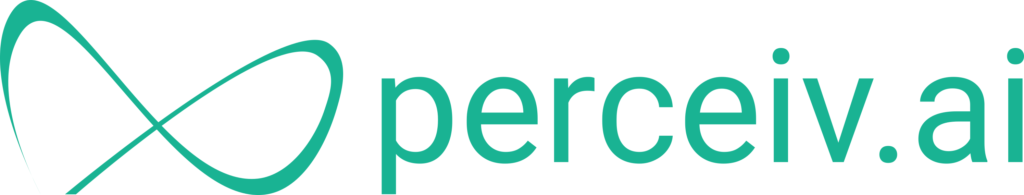 perceivai_logo_bg